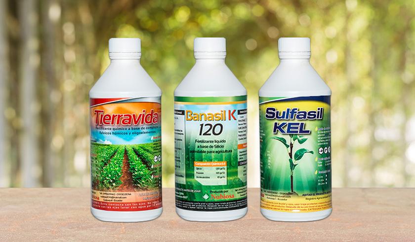 productos-silicamar